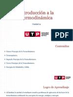 01-IntroduccionTermodinamica-SegundoPrincipio.pdf