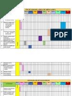 CRONOGRAMA DE PLANEACIÓN.docx