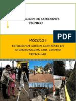 TOMO2- ELAB DE EXP TECNICO