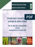 info_xxii_senace.pdf