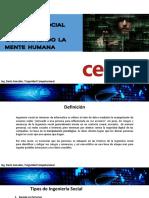 Sesión 6.1 Ingeniería Social(1).pdf