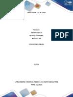 Informe_de_practica__celda_de_manufactura