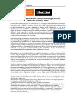 05-pinto-y-munoz_2020_teletrabajo_final.pdf