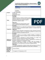 Guia de Aprendizaje T+I 9-IIIP (6)