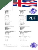 Diagnostic test_year 6_2020-2021.docx
