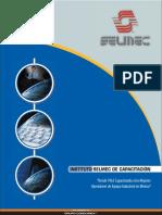 Catálogo Instituto