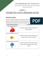 circ015anexo1-drh-ago-2010.pdf