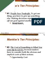 Sesi 2A - Mankiw Principles.pptx