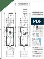 2-Einfamilienhaus-Positionsplan.pdf