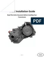 NB_43AS_4T65E_Installation_Guide