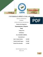 Proyectos Trabajo Final.docx