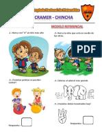 MODELO-EXAMEN-3-ANOS.pdf