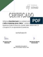 VC Epimed.pdf