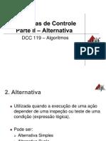 Estruturas651389534448synsrtuy.pdf