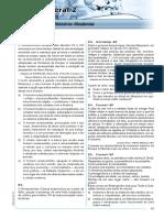 HistG02-Livro-Propostos