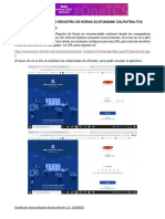 Manual Aplicativo Registro de Horas (1).pdf