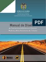 Manual de Altos y medios 2015.pdf