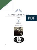 El jazz con el piano.pdf