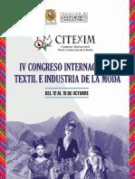 brochure_citexim_final (1)