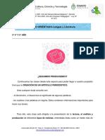 LENGUA_CICLO ORIENTADO_TEXTO PERIODÍSTICO (2)
