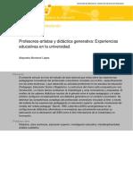 131947-Text de l'article-181771-1-10-20090529.pdf