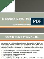 2 - O Estado Novo (1937-1945) (1).pptx