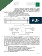 2020-09-12 [CHECALC] Quiz 2 T3-1920 (Make-Up).pdf