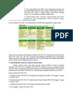 Resume pkn 103-107