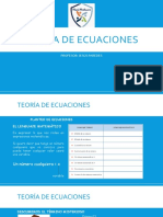 1ero primaria Planteo de ecuaciones