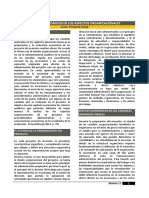 Lectura_M12_ PROYECTO SOCIAL