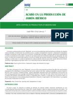 Control_del_acaro_en_la_produccion_de_jamon_Iberic (1) (1)