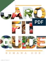 Publicado 2019-09-04 Menú semana dos. 18-24 FEB. Caro Fit Guide-2