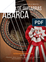 CATALOGO-JULIO.pdf