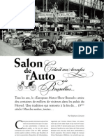 03-salon-de-lauto