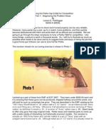 Tuning_the_Pietta_Revolver_Part_One