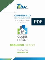 cuadernillo-preescolar-segundo.pdf