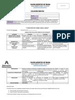 2°M RUBRICA Infografía.pdf