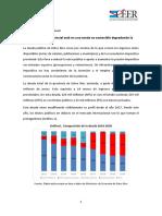 Deuda-pública-provincia-Entre-Ríos-1