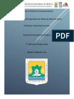 T6_U1_CERD.Reporte de práctica enrutamiento estático_Aldahir Calderón Cruz