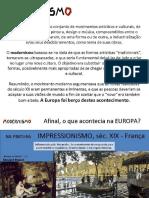 apresentaomodernismobrasileiro-8ano-verso-fechado-100129083706-phpapp02.pdf