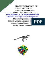 Actividad 1.2 Gómez Trejo grupo 71.pdf