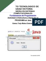 Actividad 2.2 Gomez Trejo FDP 71.pdf