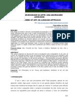 13070-Texto do artigo-59289-1-10-20200229 (1)