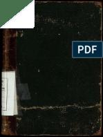 2-J-10.pdf