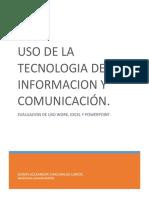 GUIA-DE-TECNOLOGIA-AVANCE