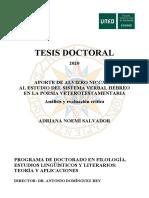 SALVADOR_Adriana_Noemi_Tesis.pdf