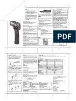 Termometro IR UT300B.pdf