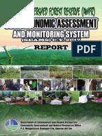 SEAMS Assessment Report - Revised Version.pdf