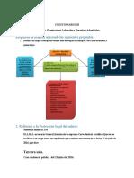 cuestionario editado (Autoguardado) 11.docx