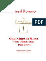 missal romano 2019_buku umat r1+..pdf